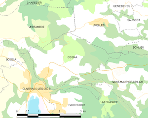 Map commune FR insee code 39156.png