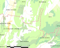 Map commune FR insee code 39268.png