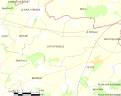 Map commune FR insee code 41089.png