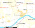 Map commune FR insee code 44060.png