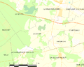 Map commune FR insee code 45189.png