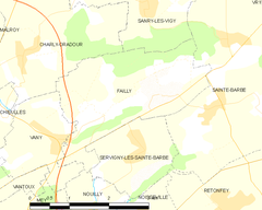 Map commune FR insee code 57204.png