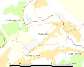 Map commune FR insee code 57234.png