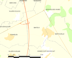 Map commune FR insee code 59047.png