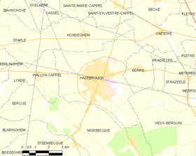 Map commune FR insee code 59295.png