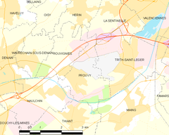 Map commune FR insee code 59475.png