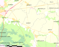 Map commune FR insee code 60087.png