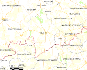 Map commune FR insee code 61075.png