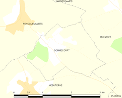 Map commune FR insee code 62375.png