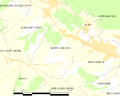 Map commune FR insee code 62661.png