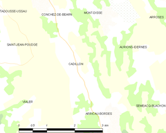 Map commune FR insee code 64159.png