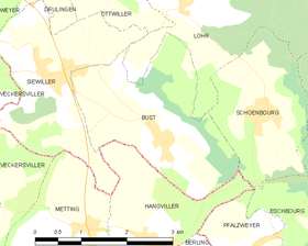 Map commune FR insee code 67071.png