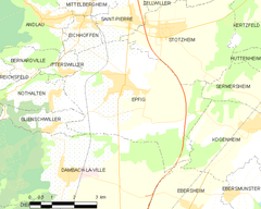 Map commune FR insee code 67125.png