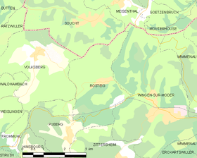 Map commune FR insee code 67413.png