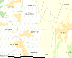 Map commune FR insee code 68023.png