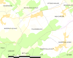 Map commune FR insee code 68094.png