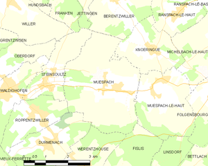 Map commune FR insee code 68221.png