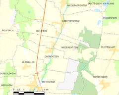 Map commune FR insee code 68234.png