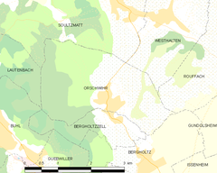 Map commune FR insee code 68250.png
