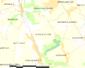 Map commune FR insee code 76019.png