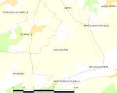 Map commune FR insee code 76310.png