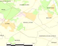 Map commune FR insee code 77493.png