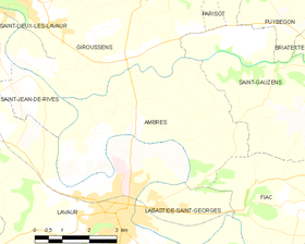 Map commune FR insee code 81011.png