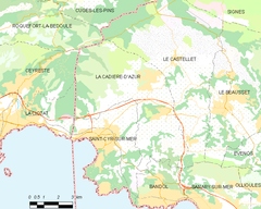 Map commune FR insee code 83027.png