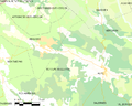 Map commune FR insee code 83078.png