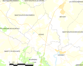 Map commune FR insee code 85041.png