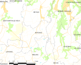 Map commune FR insee code 87025.png