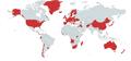 Map montreux document.png