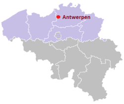 Map of Antwerpen in belgium-viol-reddot-t.png