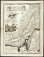 Map of Baikal, a Sea, a Lake, or an Angara Gap, Located in the Irkutsk Province with All the Neighboring (Territory), Whose Mathematical Measurements were Completed and it Became Fully Known in 1806 WDL122.png