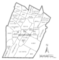 Map of Bedford County, Pennsylvania.png