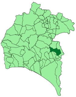 Map of Paterna del Campo (Huelva).png