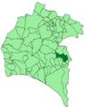 Map of Paterna del Campo (Huelva).png