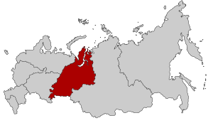 Map of Russia - Urals Federal District.svg