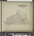 Map of Schenectady County NYPL1582636.tiff