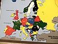 Mapa en relieve de Europa.jpg