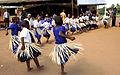 Mapajoni School Dedication in Tanga DVIDS172639.jpg