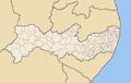 MapamunicipiosPE.PNG
