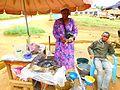 Maquereau braisé (Cameroun) 01.jpg