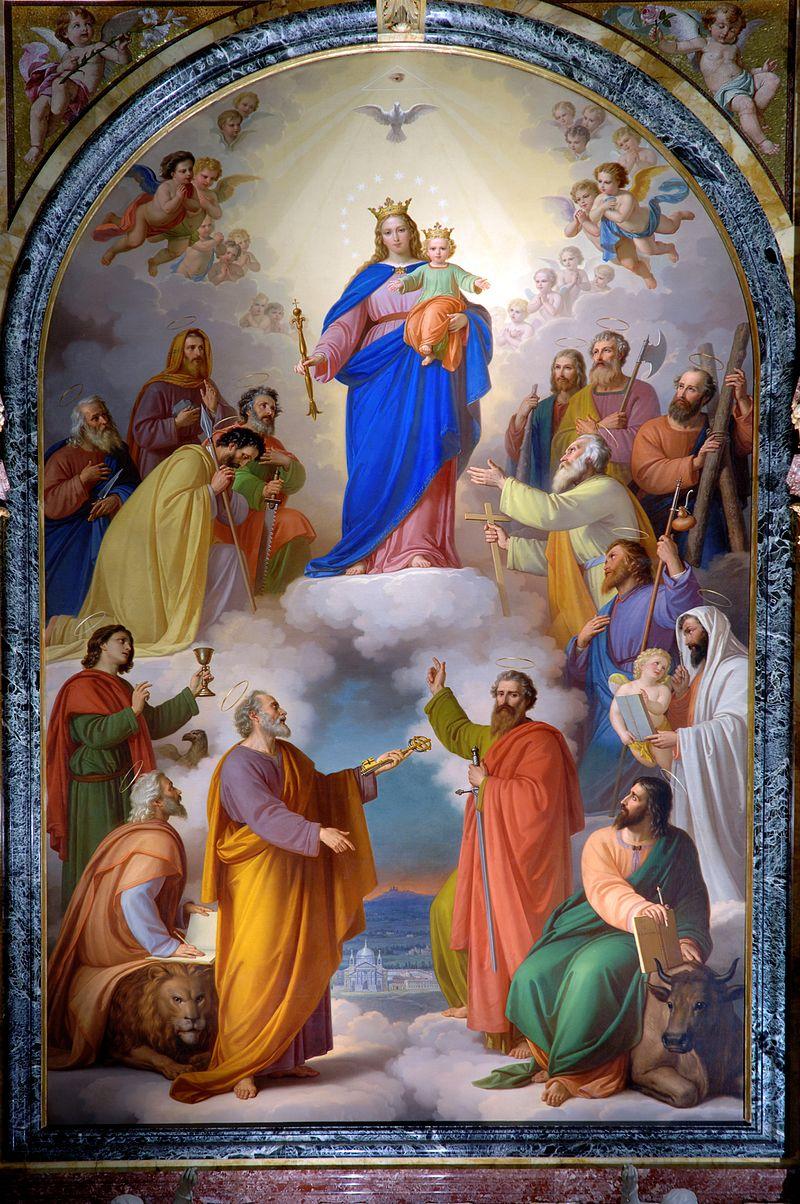 María Auxiliadora Entera.jpg