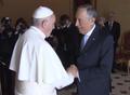 Marcelo Rebelo de Sousa e Papa Francisco 2.png