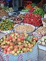 Marché de Can Tho (Vietnam) (6642890431).jpg