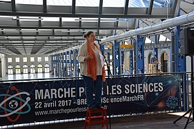 March for Science Brest 01.jpg