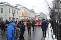 March in memory of Boris Nemtsov in Moscow (2019-02-24) 20.jpg