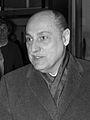 Marcolino Gomes Candau (1972).jpg