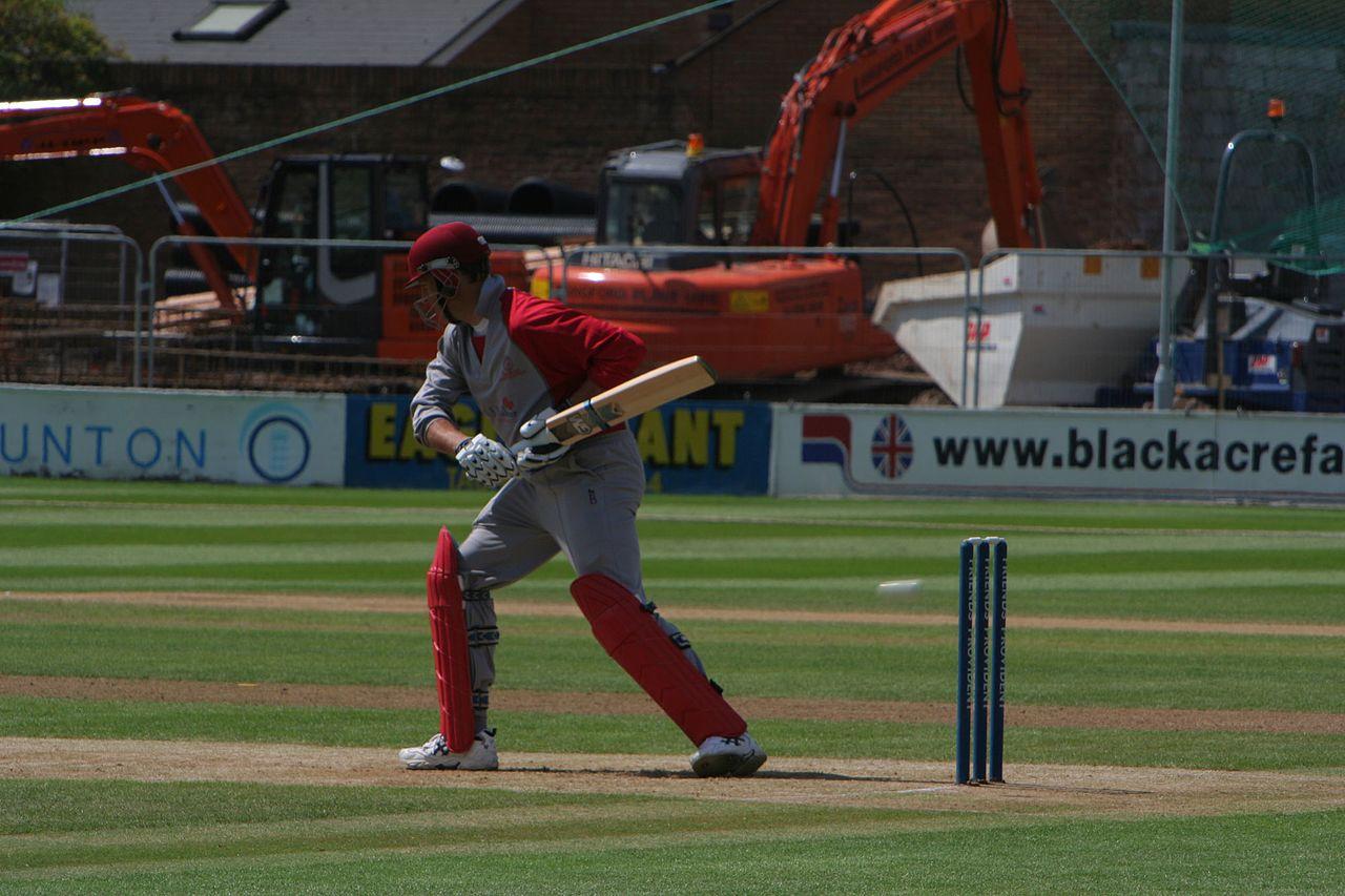 Batting (cricket) - Wikiwand on rose home run, davis home run, murphy home run, fowler home run,